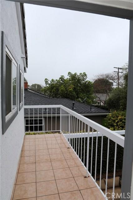 545 Irvine Avenue Newport Beach, CA 92663 - MLS #: OC18059855
