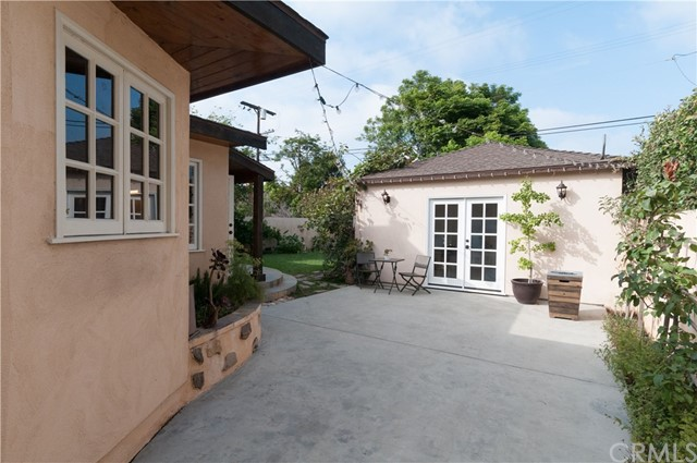 4224 Beethoven Street Los Angeles, CA 90066 - MLS #: CV18184844