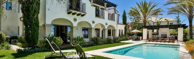 Laguna Niguel, Ca 5 Bedroom Home For Sale