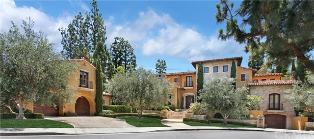 Photo of 17 Cherry Hills Lane, Newport Beach, CA 92660