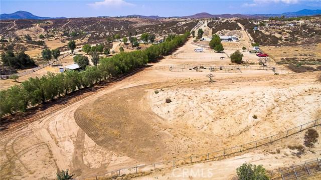 39335 Calle Segovia, Temecula, CA 92592 Photo 68