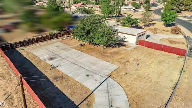 20845 Ottawa Road Apple Valley, CA 92308 - MLS #: SB18154218