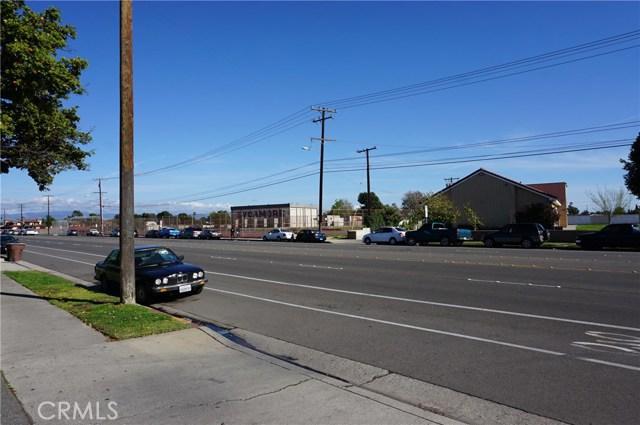 1541 E La Palma Av, Anaheim, CA 92805 Photo 41