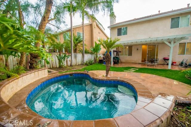 84 Legacy Wy, Irvine, CA 92602 Photo 26