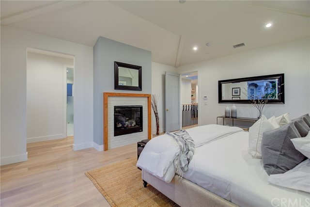 1801 6th St, Manhattan Beach, CA 90266 photo 43