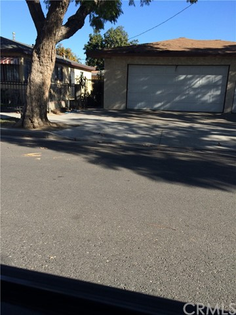 2242 Webster Av, Long Beach, CA 90810 Photo 0