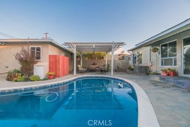 3575 Gaviota Av, Long Beach, CA 90807 Photo 55