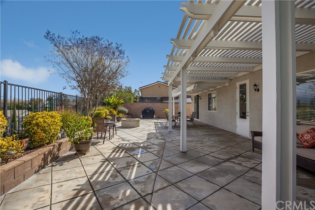 41120 Chemin Coutet, Temecula, CA 92591 Photo 24