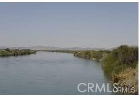 150155 Bluewater Road, Big River CA: http://media.crmls.org/medias/80dea888-1a01-43ea-a55d-8817fdd69248.jpg