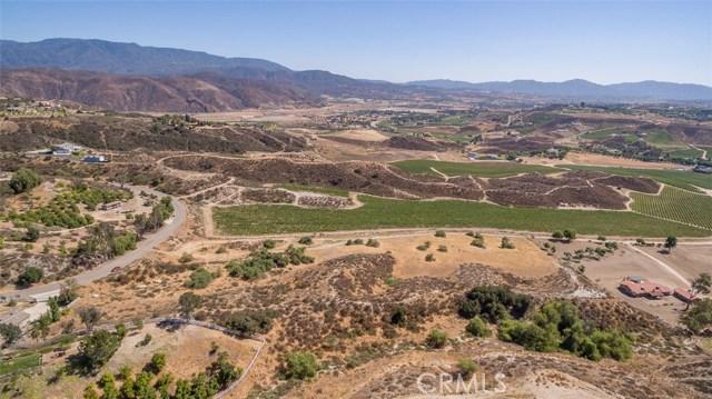 0 Santa Anita, Temecula, CA 92592 Photo 17