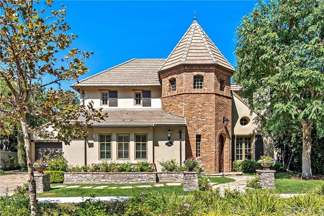 Photo of 5 Padre Place, Ladera Ranch, CA 92694