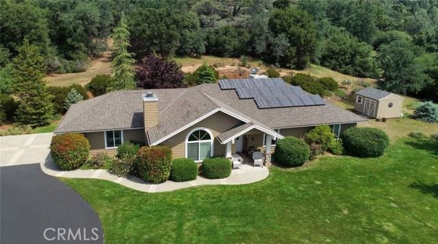 41801 Loch Lomond Lane, Oakhurst, CA, 93644