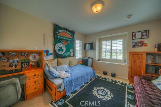 484 Suncup Circle Hemet, CA 92543 - MLS #: SW18182053