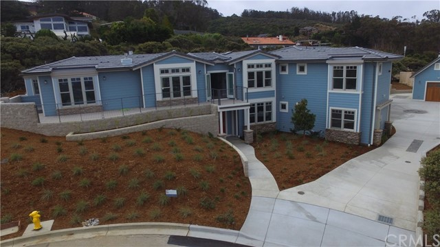Photo of 2599 San Dominico Avenue, Los Osos, CA 93402