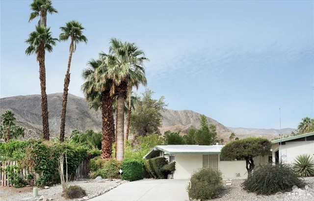 71809 San Gorgonio Road Rancho Mirage, CA 92270 is listed for sale as MLS Listing 216013530DA