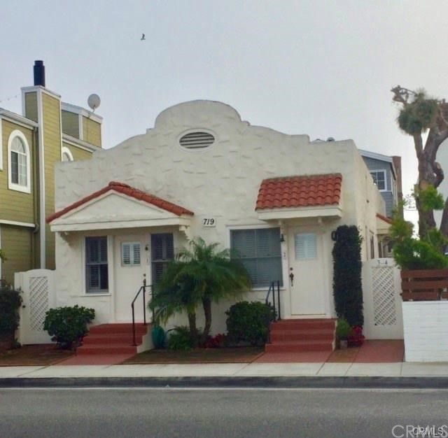 Photo of  Newport Beach, CA 92661 MLS OC18009932