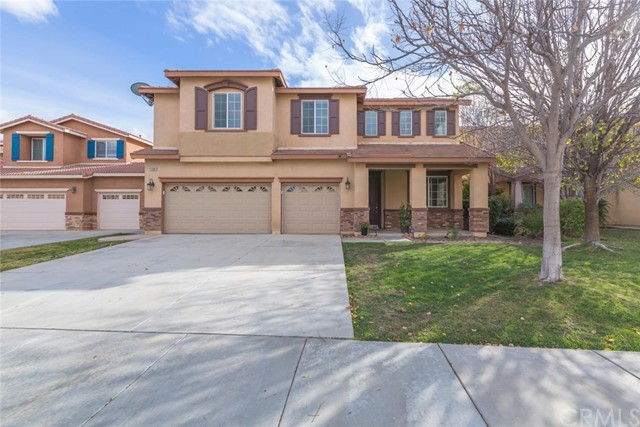41008 Crimson Pillar Lane, Lake Elsinore CA 92532