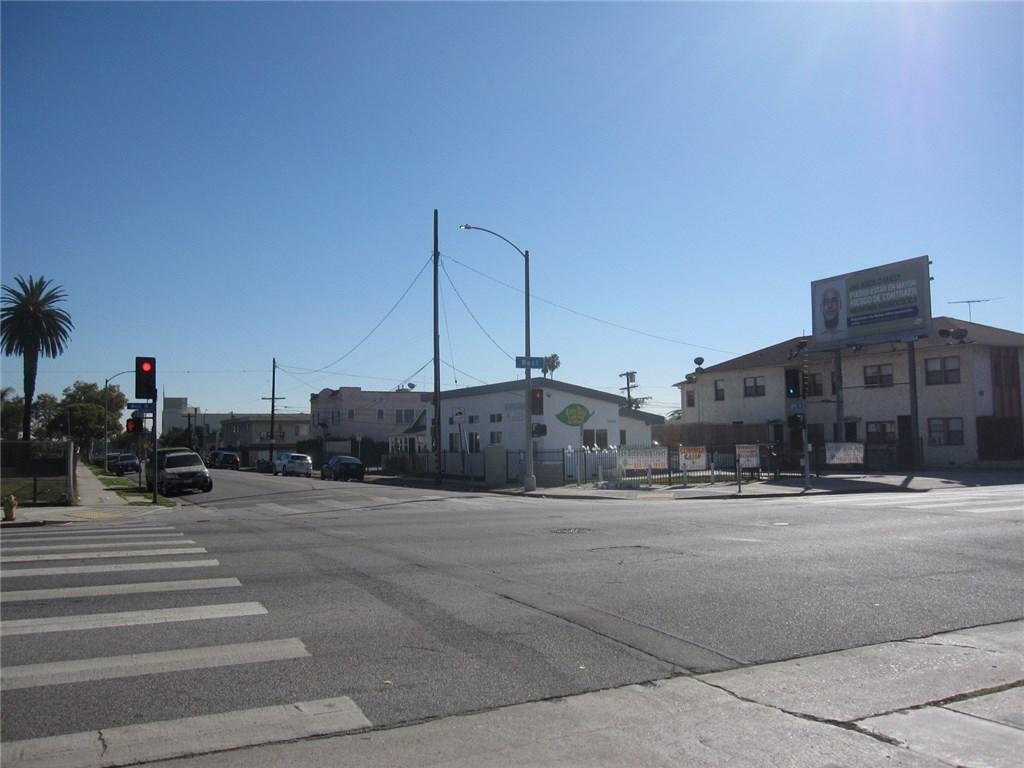 6000 West Blvd, Los Angeles, CA 90043 Photo 10