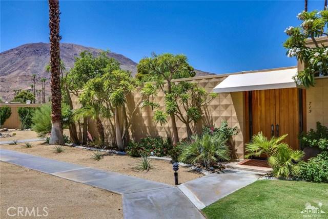 72783 El Paseo, Palm Desert CA: http://media.crmls.org/medias/80e29727-e822-48f5-83f0-fdf5ff03f66a.jpg