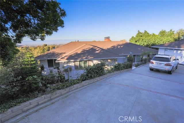 Photo of 27035 Eastvale Road, Palos Verdes Peninsula, CA 90274