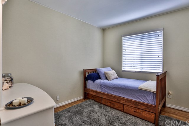 16360 Mercury Drive Westminster, CA 92683 - MLS #: PW18063903