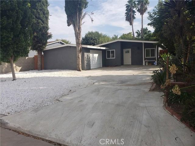 22036 Schoolcraft Street, Canoga Park, CA 91303