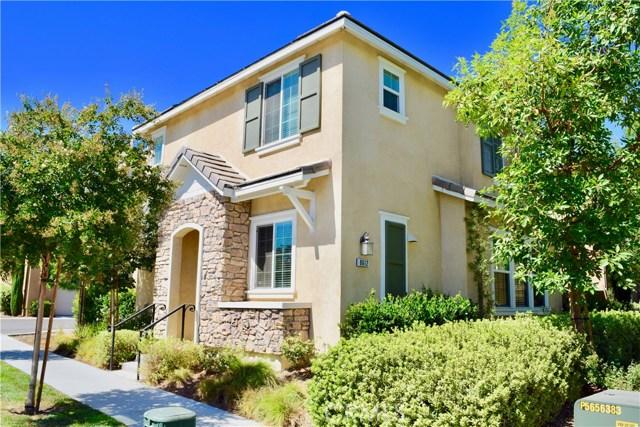 8612 Cava Drive,Rancho Cucamonga,CA 91730, USA