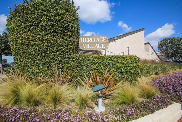 1667 S Heritage Cr, Anaheim, CA 92804 Photo 54
