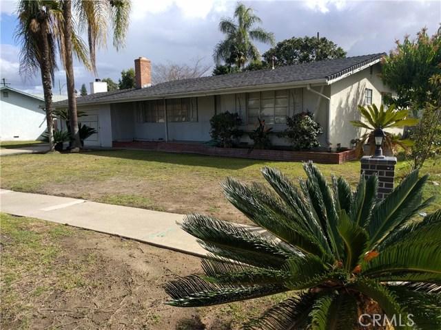 3366 W Glen Holly Dr, Anaheim, CA 92804 Photo 0