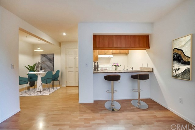 Detail Gallery Image 1 of 57 For 111 Marguerita Ave #215,  Monterey Park,  CA 91754 - 2 Beds | 2 Baths