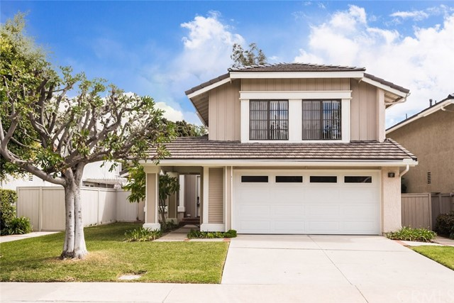 8 Soaring Hawk, Irvine, CA 92614 Photo 0