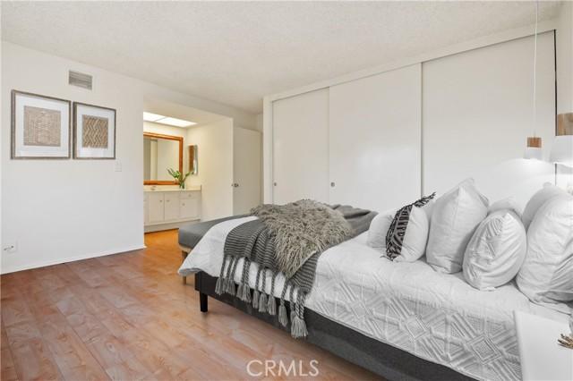 3492 Eboe Street, Irvine CA: http://media.crmls.org/medias/80ec1689-8631-4e3d-a707-35865d0dc585.jpg