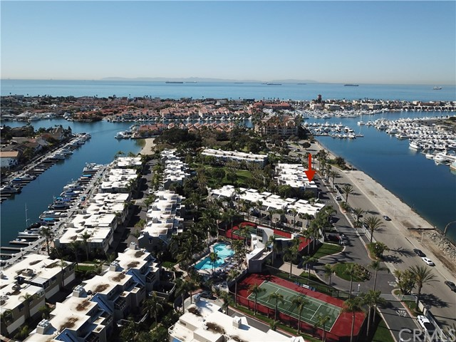 3262 Sparkler Drive, Huntington Beach CA: http://media.crmls.org/medias/80eca410-35d4-423c-8242-896ed04f1f97.jpg