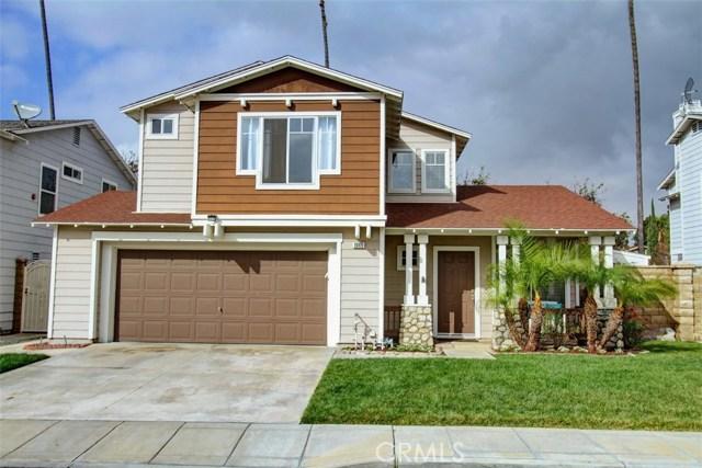 1085 E Oak St, Anaheim, CA 92805 Photo 5