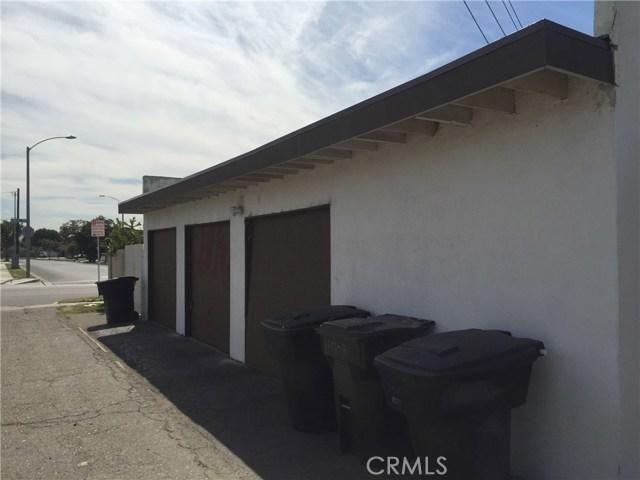 1603 W Catalpa Dr, Anaheim, CA 92801 Photo 1