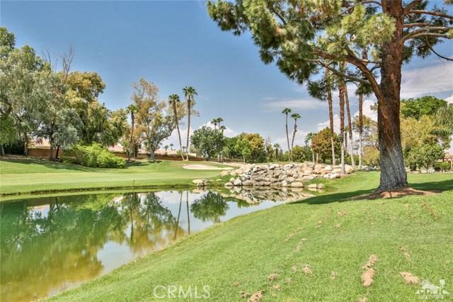 41715 Woodhaven Drive Palm Desert, CA 92211 - MLS #: 217023812DA