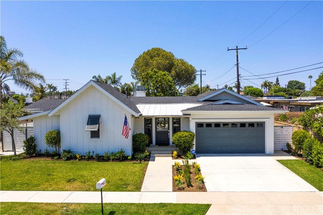 Photo of 281 Santa Isabel Avenue, Costa Mesa, CA 92627