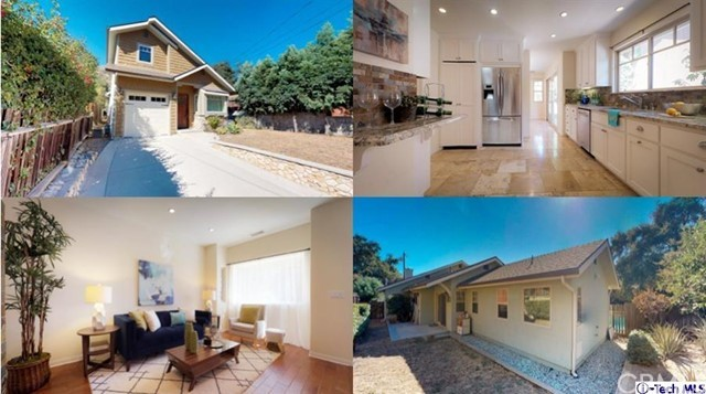 , CA  is listed for sale as MLS Listing 318003586