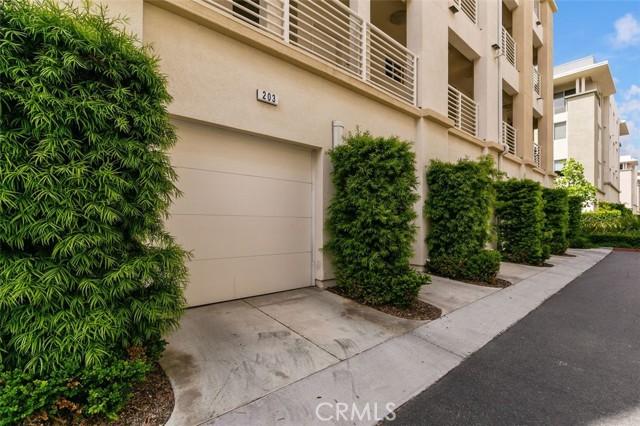13025 Park Place 203, Hawthorne, CA 90245 photo 22