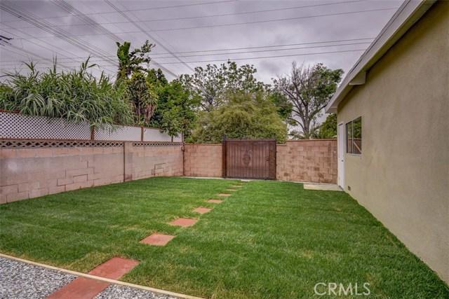 7701 Western Avenue Buena Park, CA 90620 - MLS #: PW18120567