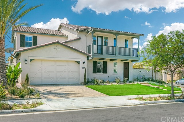 13237  Berts Way, Eastvale, California