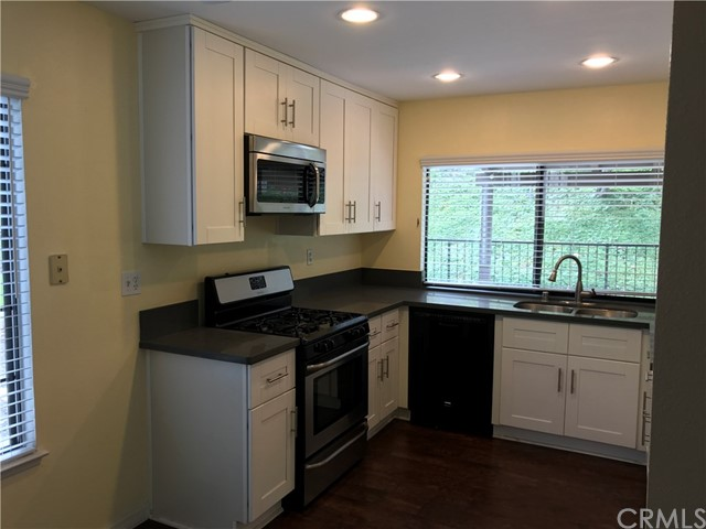 , CA  is listed for sale as MLS Listing PW18220333