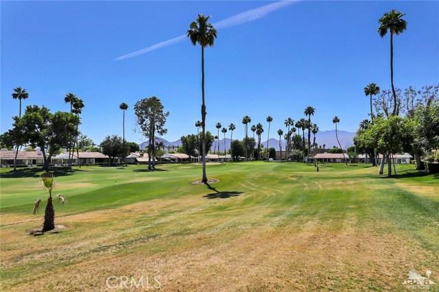 52 Durango Circle, Rancho Mirage CA: http://media.crmls.org/medias/80f70ba4-fbda-405d-b23e-e10850511b09.jpg