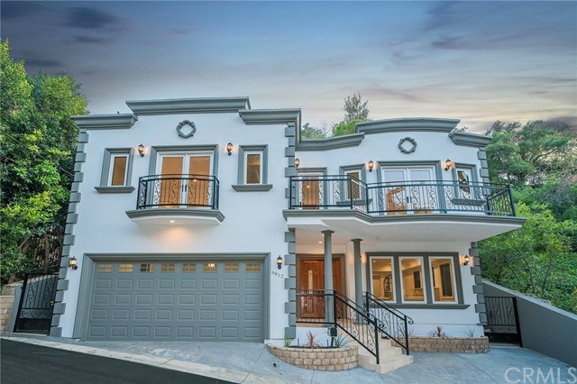 , CA  is listed for sale as MLS Listing TR18224765