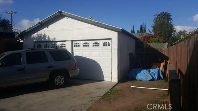 610 Temple Av, Long Beach, CA 90814 Photo 5