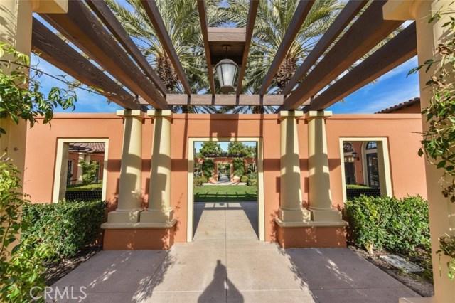 42 Pathway, Irvine CA: http://media.crmls.org/medias/80fb00ea-d052-4b86-a0e0-a5c0e58de558.jpg