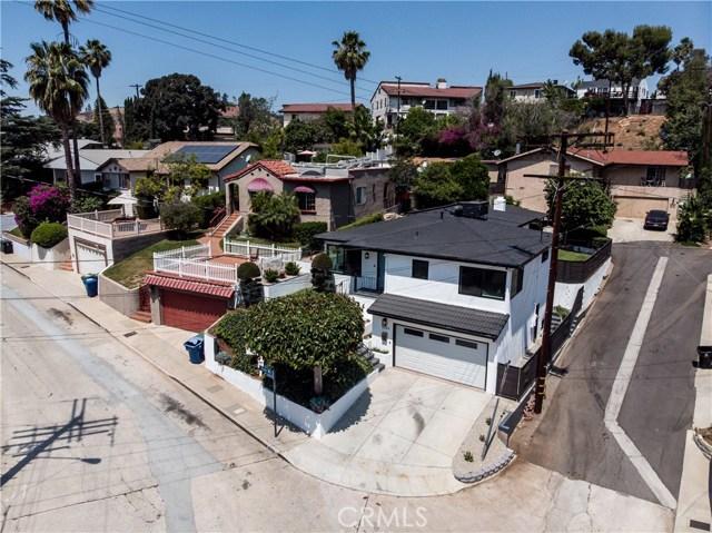 4289 Trent Way, Los Angeles CA: http://media.crmls.org/medias/80fc9031-4e60-41e9-ae40-4b9ee68b100e.jpg