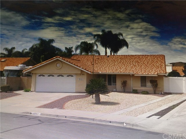 , CA  is listed for sale as MLS Listing SW18206548
