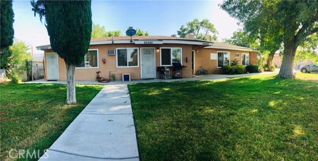 25678 6th Street, San Bernardino CA: http://media.crmls.org/medias/80fe404f-8cfa-4afc-98fc-a859b0960b9b.jpg