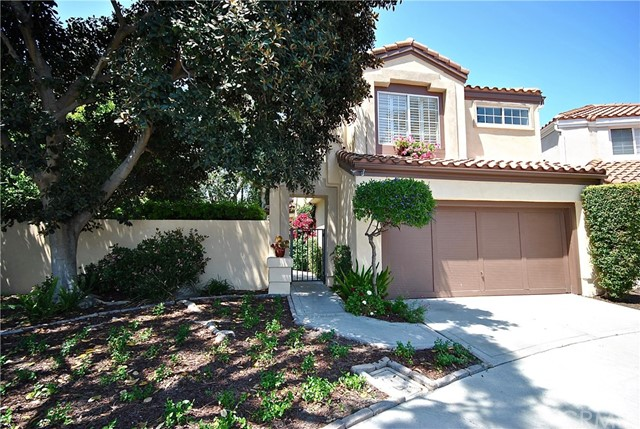 Single Family Home for Sale at 19 Del Roma Irvine, California 92614 United States